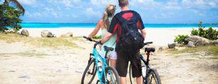 Las cinco razones principales para reservar una excursión en tierra de Royal Caribbean